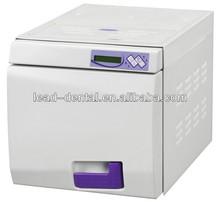 Class B Autoclave/ Steam Sterilizer Factories/Autoclave Suppliers