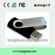 Best selling free logo printing usb, colorful bulk usb flash drives with high quality,1G,2G,4G,8G,16G,32G