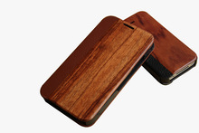 New style wood cell phone cover case for samsung galaxy note3