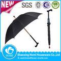 2015 pistola ad acqua nuovo uomini ombrello bastone ombrello