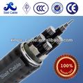 Caliente! De alta calidad y el ce! Xlpeinsulated cable de alimentación de tensión nominal 35kv y por debajo de