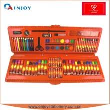 stationery kit in ningbo