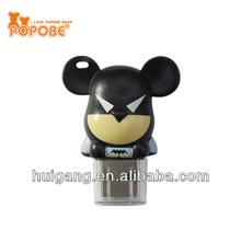 8G Popobe bear cute toy bear USB disk flash drives