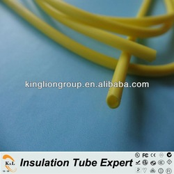 UL silicone rubber heat shrink joint sleeve