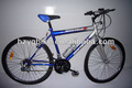 """20 '' / 24 """" / 26''18 vitesse Cool Blue de vitesse fixe de vélo, Précieux Trek vélo"""