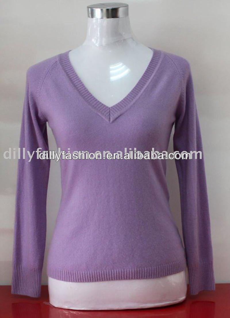 Llama Knitting Pattern : Women V Neck Sweater Knitting Pattern Free - Buy V Neck Sweater Knitting Patt...