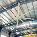 20ft alta qualidade ventilador de teto peças