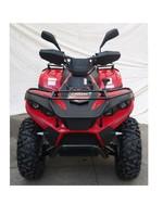X MOTO RESOURCES ( ATV 500cc 4wd for sale ) Call Chia ( 6012-3663663 )