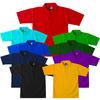 custom polo shirt design,colorful polo shirt designs