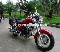 250cc zongshen engine chopper cruiser motorcycles