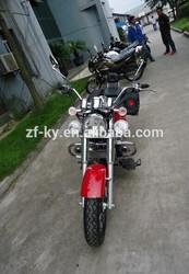 250cc 200cc zongshen engine chopper cruiser motorcycle motorbike