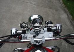 250cc zongshen engine chopper cruiser motorcycle motorbike