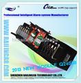 Bulk sms service provider, faible coût gsm sms modem