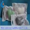 wet konjac sponge supplier china