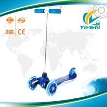 micro maxi 3 in 1 mini kick scooter