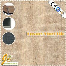 Top Quality vinyl tile jacksonville fl