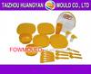 OEM custom plastic Picnic Set mould manufacturer