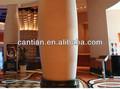 composito piastrella morbida per interni ed pareti esterne