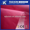 Nylon tecido ligado/composição química tecido/composição camisa de tecido