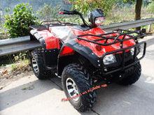 FLD- 48v 5000w Electric ATV