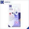 Super high Temperature RTV Silicone glue sealant SC317-02 85ml