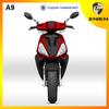 ZNEN Motor --A9 model smart and beautiful 125cc dirt bike