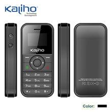 """2013 mini telefons 0.95"""" inch O-LED screen single sim kids emergency phone"""