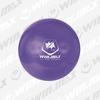Pvc yoga gym ball