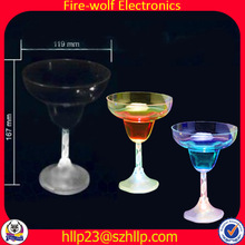 plastic cup holders,China wholesaleled plastic cup holders supplier & Manufacturers & factory