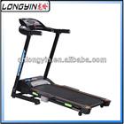Cheap electric treadmill 1.5Hp