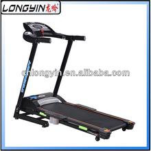 Cheap Electric Treadmill 1 5hp