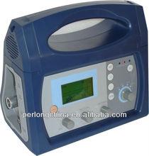 Portátil máquina de vida-apoye pa-100c