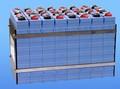 Wiederaufladbare 12v 10ah zu 100ah ebike akku, autobatterie
