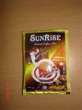 Sunrise coffee mix