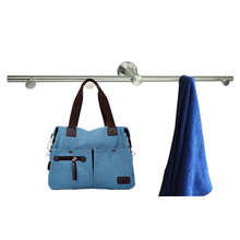 Top Quality Metal Handbag Hooks Wholesale
