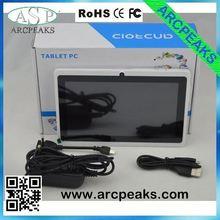 q88 tablet pc rk2926