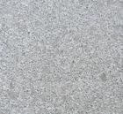 Granite Tiles Violet PC top flamed