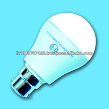3.5W = 40W LED House Bulb