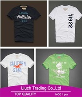 Golden Supplier Factory Price & Top Quality Newest Design Hollistic Clothing Products