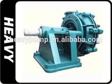 industrial abrasion coal zgb stone gold slurry pump