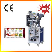 vertical packaging machines food industry