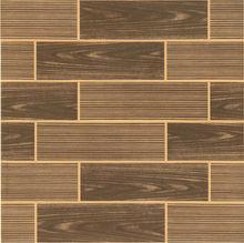 Glazed ceramic floor Tiles- glossy/matt surface PQ4415