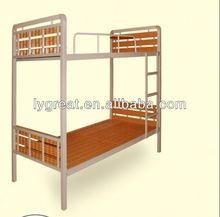 Furniture designs new model furniture living room beds