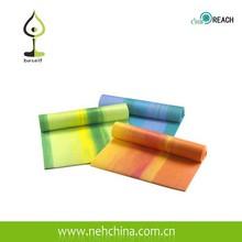 Fancy Yoga Mats,Folding Yoga Mat,Double Yoga Mat
