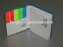 Pocket Note Paper Writing pad