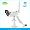 H.264 1/4 CMOS Mini motion detection hidden security camera Small hidden cctv security camera with ONVIF Micro SD Card