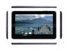 9Inch Capacitive Touch Screen bulk wholesale android tablets android 4.3OS and with Dual core