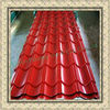 Supply High Quality standing seam metal roofing