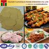 Chicken Seasoning Powder Food Ingredients