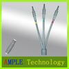 15/24/35kV Cold shrinkable outdoor termination kits
